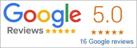 Google Reviews for Heaven's Best Carpet Cleaning South FL