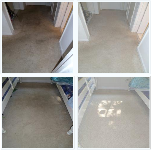 before-after-pictures-carpet-cleaning-Coral Springs, Coconut Creek, Lighthouse Point
